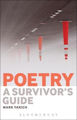 Poetry: A Survivor's Guide book