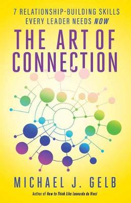 Art of Connection book