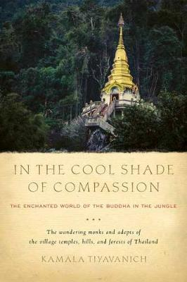 In the Cool Shade of Compassion book