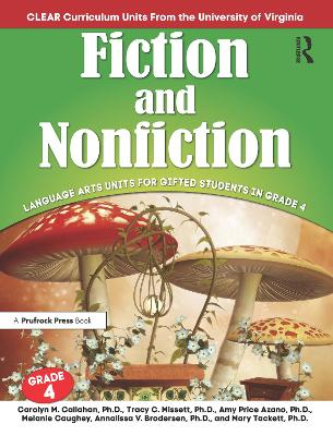 Fiction and Nonfiction by Amy Price Azano