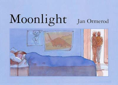 Moonlight by Jan Ormerod