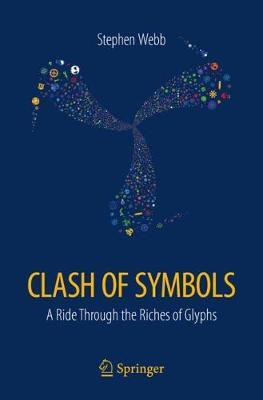 Clash of Symbols by Stephen Webb