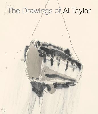 Drawings of Al Taylor book