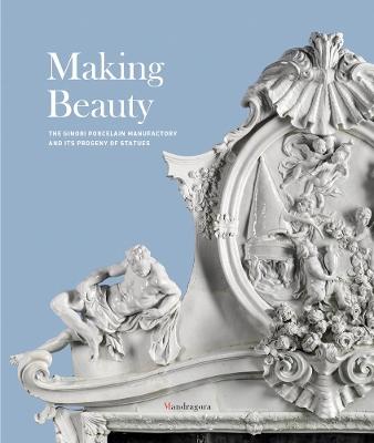 Making Beauty by Tomaso Montanari
