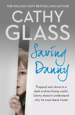 Saving Danny book