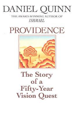 Providence book