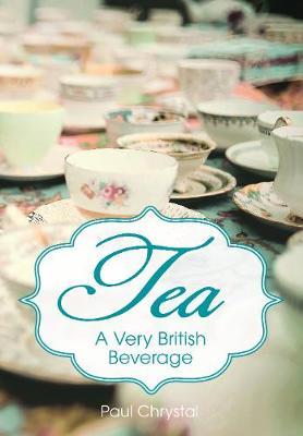 Tea by Paul Chrystal