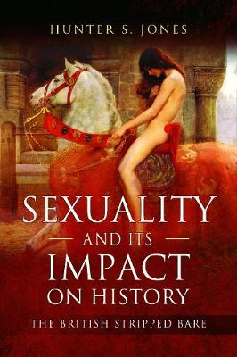 Sexuality and its Impact on History book