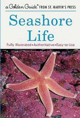 Seshore Life by Dorothea Barlowe