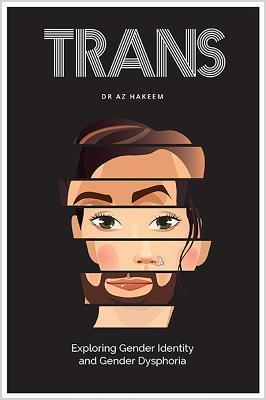 Trans by Az Hakeem