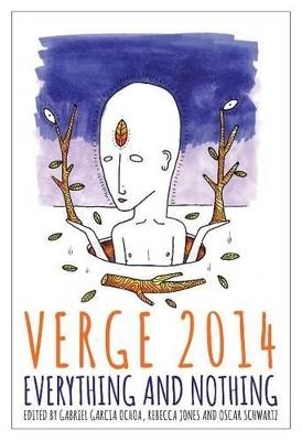 Verge 2014 by Gabriel Garcia Ochoa