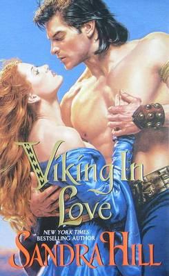 Viking in Love by Sandra Hill