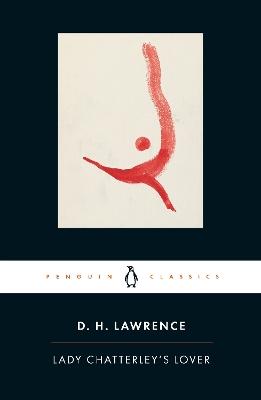 "Lady Chatterley's Lover Lady Chatterley's Lover AND A Propos of ""Lady Chatterley's Lover"" by D. H. Lawrence"
