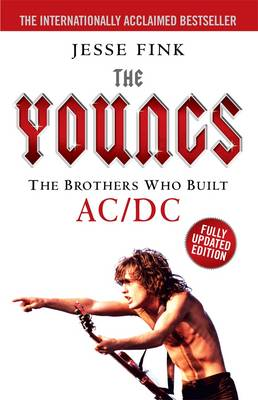 Youngs book