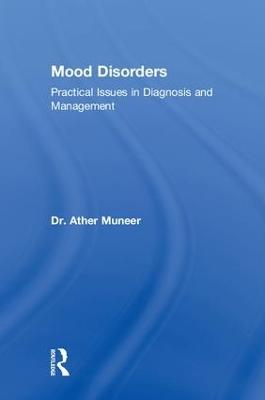 Mood Disorders book