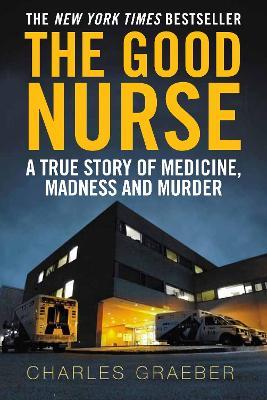 Good Nurse book