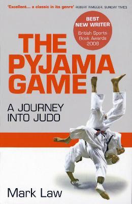 Pyjama Game book