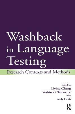The Sustainability Curriculum by John Blewitt