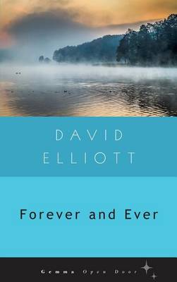 Forever and Ever book