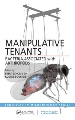 Manipulative Tenants by Kostas Bourtzis