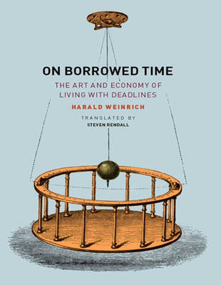 On Borrowed Time: (1 Volume Set) by Steven Rendall
