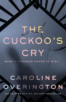 The Cuckoo's Cry by Caroline Overington