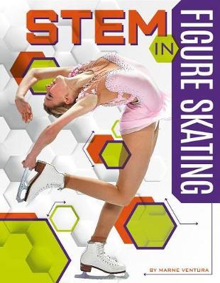 Stem in Figure Skating book
