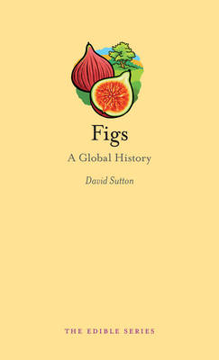 Figs book