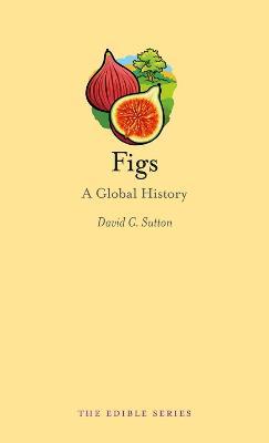 Figs by David Sutton