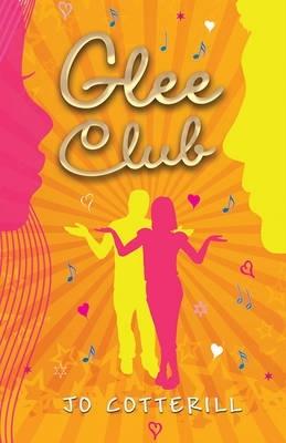 Glee Club book