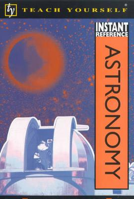 Astronomy by Helicon