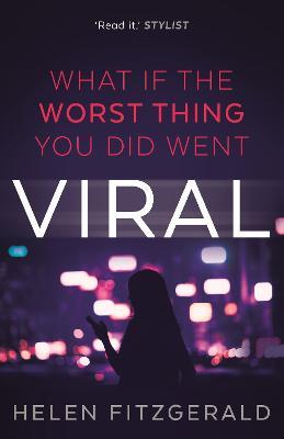 Viral by Helen FitzGerald