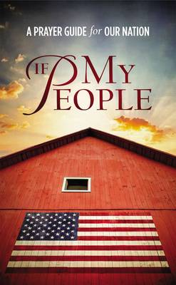 If My People by Jack Countryman