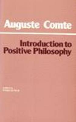 Introduction to Positive Thinking by Frederick Ferre