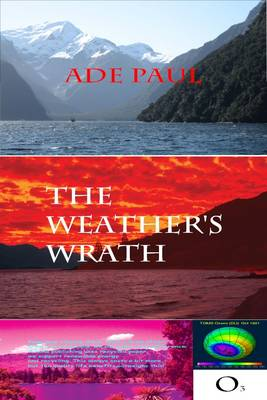 The Weather's Wrath - 03 by Ade Paul