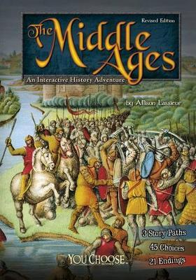 The Middle Ages by Allison Lassieur