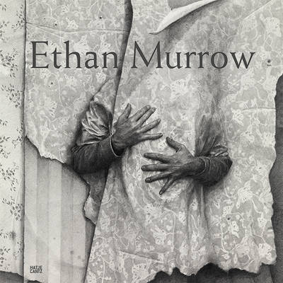 Ethan Murrow by Ruth Erickson