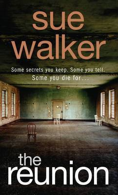 The Reunion by Sue Walker