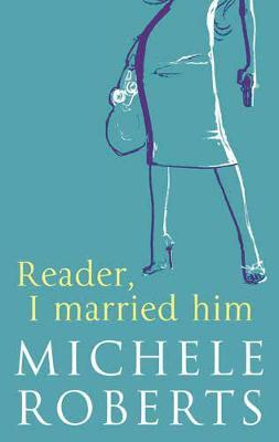 Reader, I Married Him book
