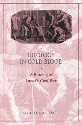 Ideology in Cold Blood book