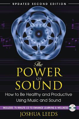 Power of Sound by Joshua Leeds