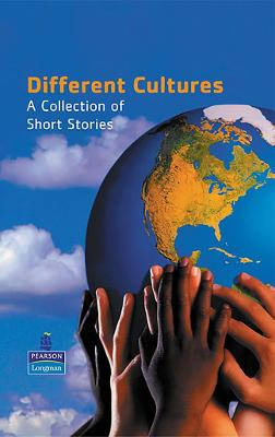 Different Cultures by Steve Willshaw