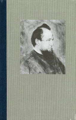Selected Writings of Lord Acton book