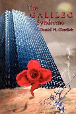 The GALILEO Syndrome by Daniel H Gottlieb