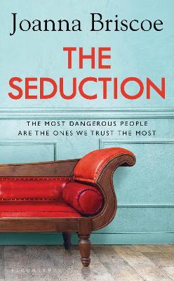 The Seduction book