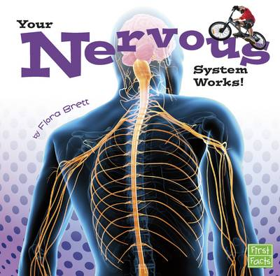 Your Nervous System Works! book