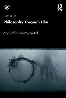 Philosophy through Film book