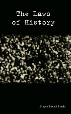 Laws of History book