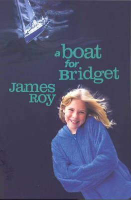 Boat For Bridget by James Roy