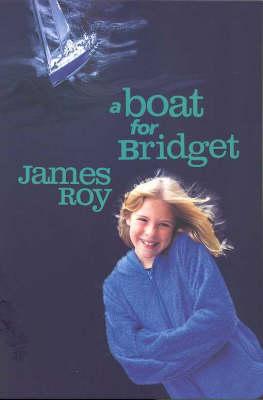 Boat For Bridget book